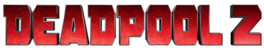 Deadpool 2 logo.png