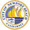 Newport Beach, California seal.jpg
