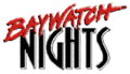 Baywatch Nights logo.png
