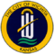 Wichita Kansas seal.png