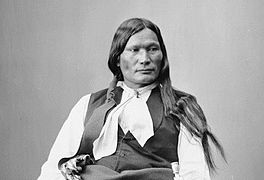 Chief niwot.jpg