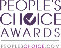 People's Choice Awards logo.png