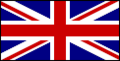 Gb-flagge.png