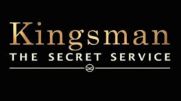 Kingsman The Secret Service.png