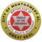 City of Montgomery Great Seal.png