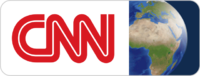 CNN International 2009.png