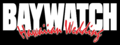 Baywatch Hawaiian Wedding logo.png