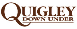 Quigley Down Under logo.png