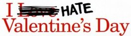 I Hate Valentine's Day logo.jpg