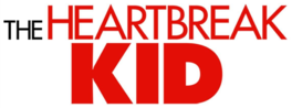 The Heartbreak Kid (2007) logo.png