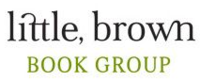 Little, Brown Book Group logo.png