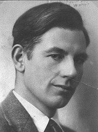 Jan Jacob Slauerhoff Wikipedy