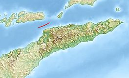 800px-East Timor relief location map.jpg