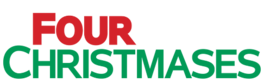 Four Christmases logo.png