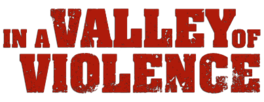 In a Valley of Violence logo.png
