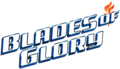 Blades of Glory logo.png