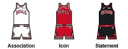 Chicago Bulls team colors.jpg
