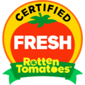 Certified Fresh 2018.png