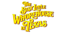 The Best Little Whorehouse in Texas logo.png