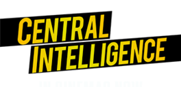 Central Intelligence logo.png