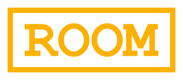 Room 2015 film logo.png