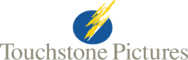 Touchstone Pictures logo.png