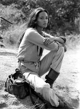 Laura Gemser.jpg