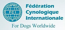 Fédération Cynologique Internationale (logo).jpg