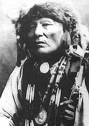 Chief White Eagle of Ponca Tribe.jpg