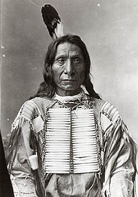 Red Cloud3.jpg