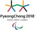 2018 Paralympic Winter Games logo.png