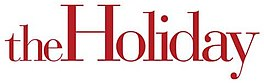 The Holiday logo.jpg