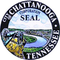 Chattanooga City Seal.png