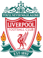 150px-Liverpool_FC_logo.png
