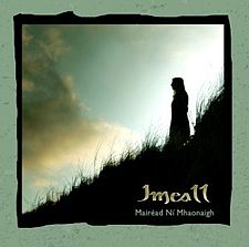 Imeall-album-cover.jpg