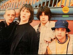The Stone Roses Profile.jpg