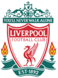 150px-Liverpool FC logo.png