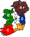 IrelandRegions.png