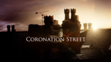 Coronation Street Titles.png