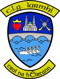 New westmeath gaa crest.jpg