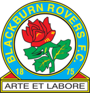 Blackburn crest.png