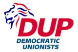 DUP.png