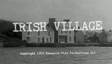 IrishVillage TitleImage.jpg