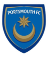 98px-Portsmouth_FC_crest_2008.png