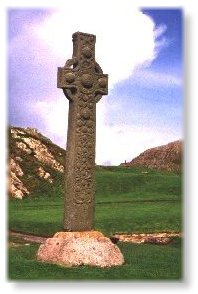 Iona-cross.jpg