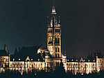 University of Glasgow at night.jpg
