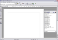 OpenOffice.org 1.1.4 Writer (gl) (Win).png