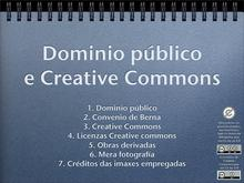Dominio público e Creative Commons.pdf