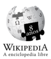 Wiki8anos.png