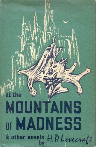 At the Mountains of Madness.jpg